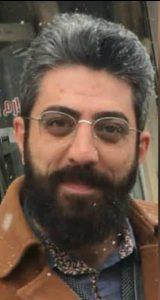 مهندس شهرام قادری